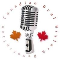 COHA logo