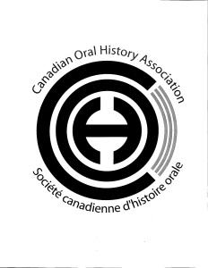 COHA old logo